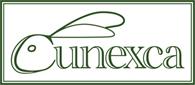 Cunexca Logo